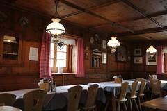 Erlanger Hütte (omefrans) Tags: summer austria hiking ötztal summerholiday
