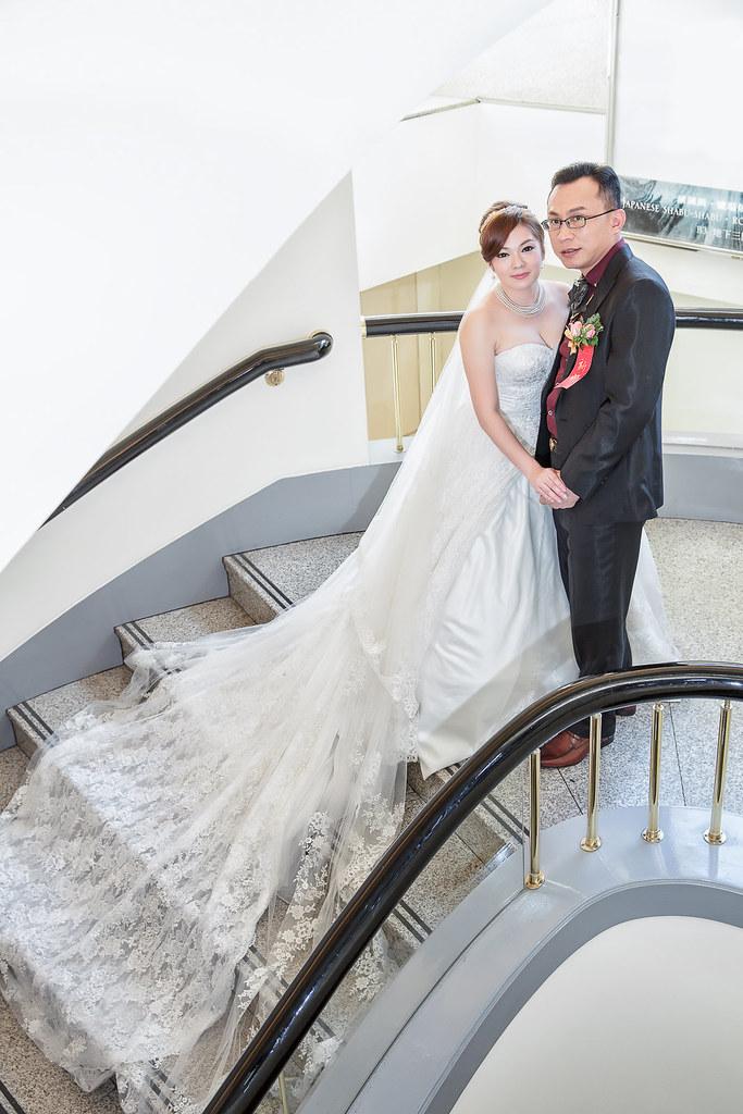 台北晶華酒店婚禮紀錄推薦