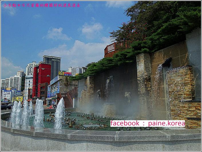 釜山松林公園 (3).JPG