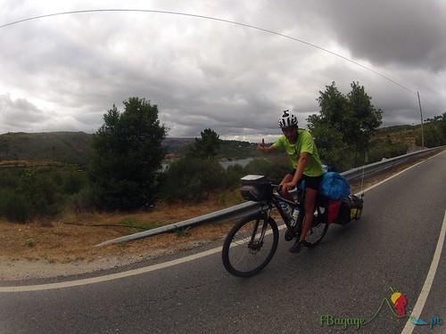 2015-08-15_031_ChegadaPRibeiro_Eurotrip