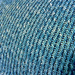 Week 39 (2015) 19-26 Sept (Blue) (Whatknot) Tags: blue mississippi denim tupelo firstgeneration 2015 projectflickr whatknot lightfield lytro