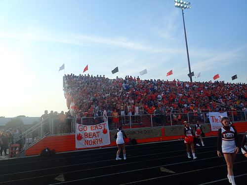 """Columbus East (IN) vs. Columbus North (IN) • <a style=""""font-size:0.8em;"""" href=""""http://www.flickr.com/photos/134567481@N04/20973045902/"""" target=""""_blank"""">View on Flickr</a>"""
