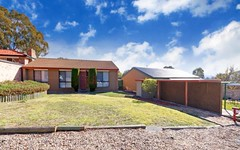 9 Carpenter Close, Calwell ACT