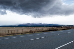 National park from SH1 (BATC042) Tags: park newzealand nationalpark national taupo sh1