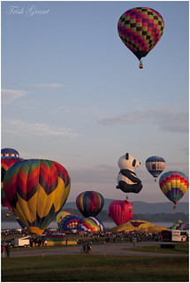 balloongroup1