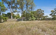 42 George Street, East Maitland NSW