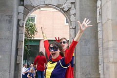 IMG_8969 - Version 3 (Leighwillis) Tags: cosplay dragoncon avengers outdoorphotography aforce mavelcomics cosplayphotgraphy