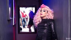 Bofetada (Justin Alex Photography) Tags: club night canon drag crazy nightclub queen noite nightlife dragqueen russo duda dello delo dragquen androgen