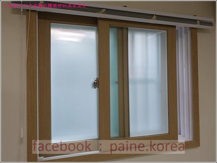 釜山旅館Busan Guest