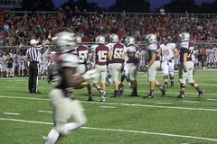 "Alcoa vs. Maryville • <a style=""font-size:0.8em;"" href=""http://www.flickr.com/photos/134567481@N04/21351143621/"" target=""_blank"">View on Flickr</a>"