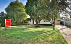 72 William Street, Gol Gol NSW