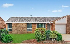 5/1 Kentia Crescent, Banora Point NSW
