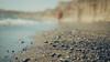 C0218 (lopium83) Tags: summer sun beach 50mm video holidays dof bokeh voigtlander slog f15 mmount bokehlicious a7s slog2