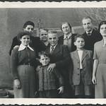Archiv B747 Frühjahrstreffen der Familen, 1950er thumbnail
