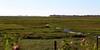 Baie de Somme  (34) - les prés-salés (roland dumont-renard) Tags: picardie baie préssalés somme baiedesomme cayeuxsurmer lecrotoy lehourdel côtepicarde pointeduhourdel baschamps