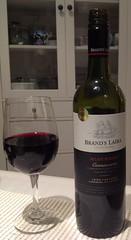 A little red to enjoy with Ella on a sleep over... (spelio) Tags: travel kitchen k australia email act ipad australiancapitalterritory 2015 kud