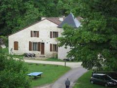 mot-2008-joinville-img_3211_800x600_0