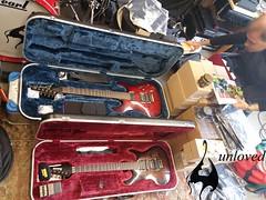 Koffer packen für Japan 09