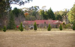 488 Hanging Rock Road, Sutton Forest NSW