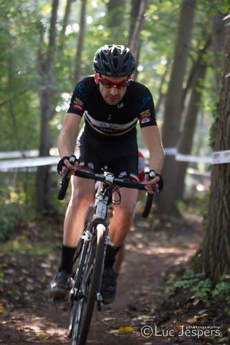 Cyclocross Kasterlee_-16