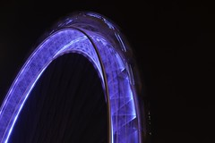London Eye (Hemzah Ahmed) Tags: city longexposure colour london eye wheel millenniumwheel architecture canon cityscape colours nightscape cities cityscapes londoneye landmark southbank 7d ferriswheel timeout touristattraction countyhall nightscapes slowexposure longexposures londonist londontown 1755mm londonarchitecture slowexposures canon1755mm 1755mm28 worldicon timeoutlondon canon7d tiggertrap