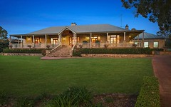 129D Kerrs Road, Mount Vernon NSW
