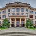 Queen Anne High School (Seattle, Washington)