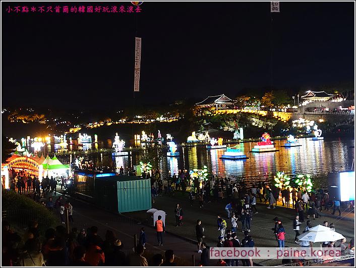 晉州流燈節 (34).JPG