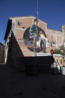 SEBAS_VELASCO_FestivalAsalto_Zaragoza_©EduardoMoreno