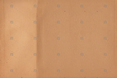 12 Old Paper Backgrounds - $4 (Orangefox.weebly.com) Tags: old brown art texture stain yellow vintage watercolor paper book beige pattern antique empty grunge craft textures simplicity page backgrounds sheet material spotted booklet grainy recycling textured vintagepaper whitepaper antiquepaper watercolorpaper graphicriver envatomarket