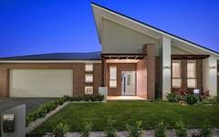 30 Wingham Avenue, Harrington Park NSW
