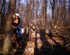 Sierra (Raf Ferreira) Tags: sunset portrait ontario canada film girl speed dof graphic kodak bokeh retrato hamilton large f 25 portraiture 4x5 format filme rafael portra aero graflex ektar pacemaker ferreira peixoto 178mm