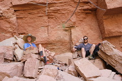 Grand Canyon 2015 803