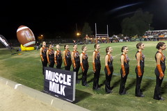 "Vacaville vs. Napa • <a style=""font-size:0.8em;"" href=""http://www.flickr.com/photos/134567481@N04/22242496178/"" target=""_blank"">View on Flickr</a>"