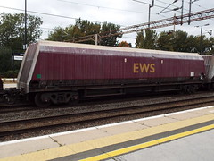 311040 at northampton (47604) Tags: wagon northampton coal hopper hta 311040