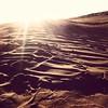 (almadiksa56) Tags: جمال فن طبيعة صحراء احتراف