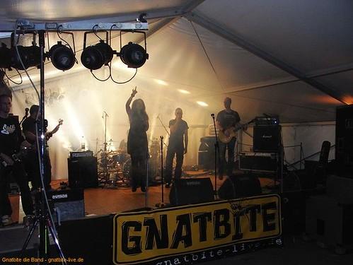 10_gnatbite_truckerfest-hittistetten_30072011