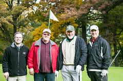 UW-Green Bay Alumni Days, October 16 and 17, 2015
