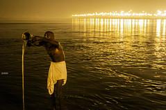 DSC_0753-copy - Copy (itzik.greenstein) Tags: shadow abstract festival reflections religious outdoor culture hinduism powerful chill rasta naga ceremonies ganges sadu kumbamela ndia alhbd