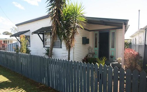 143 Villiers St, Grafton NSW 2460