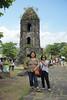 2015 04 22 Vac Phils g Legaspi - Cagsawa Ruins-28 (pierre-marius M) Tags: g vac legaspi phils cagsawa cagsawaruins 20150422