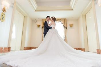 高雄婚攝推薦,桃園婚禮攝影,桃園婚攝,婚禮攝影,婚禮攝影作品,婚禮攝影師,桃園婚禮攝