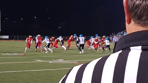 "Penn Hill vs Woodland Hills 10/30 • <a style=""font-size:0.8em;"" href=""http://www.flickr.com/photos/134567481@N04/22650034191/"" target=""_blank"">View on Flickr</a>"