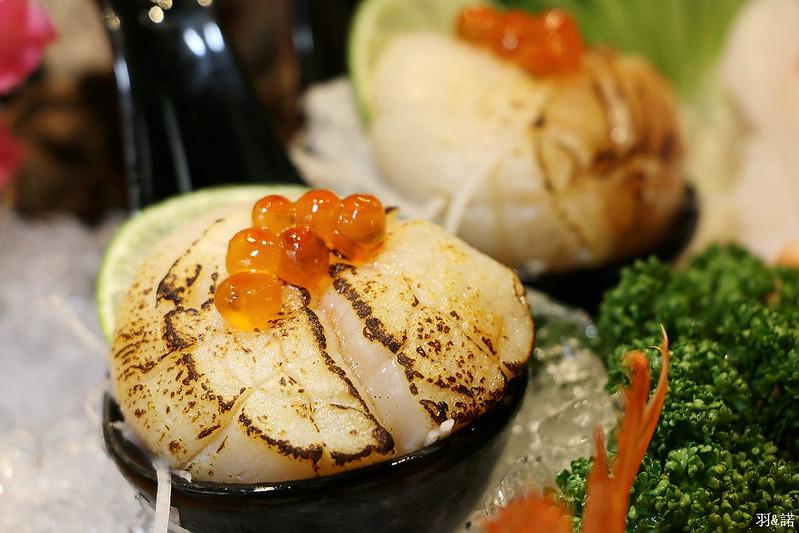 東街日本料理67