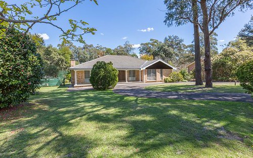 49 Paterson Road, Springwood NSW 2777