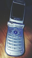 My Dads Old Phone God I miss him Sillymemorys you have Lookingback Cancer hurts forever Hated is a strong word disliked is perhaps ok to say/think but if I was given a second to see him again I would say Iloveyou at Retford Hospital (mr_dinger) Tags: old phone god cancer iloveyou dads lookingback hated sillymemorys
