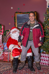 151205_417 (MiFleur...Thank You for 1 Million Views) Tags: christmas children crafts santaclaus candids specialevent colebrook santasworkshop santasworkishop2015