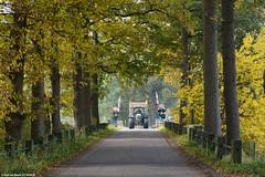 Heino : Herfst / Autumn,