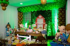FAZENDINHA DO TULIO 2015 FINAL-8 (agencia2erres) Tags: aniversario 1 infantil festa ano fazenda fazendinha