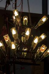 Expo PoW Power of Wonder (unjenesaisquoideco) Tags: light art pepsi luminaire cration vnement expovente powerofwonder expopow